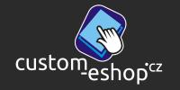 Logo Custom Eshop